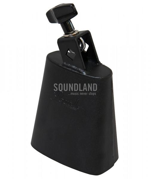 Pearl ECB-1 Cowbell Chico 4''