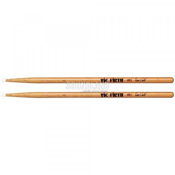 Vic Firth SDW2N Dave Weckl Evolution Drumsticks