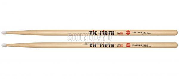 Vic Firth MJC5 Modern Jazz Collection Drumstick