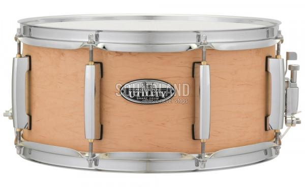 Pearl MUS1465M Modern Utility Snare Drum