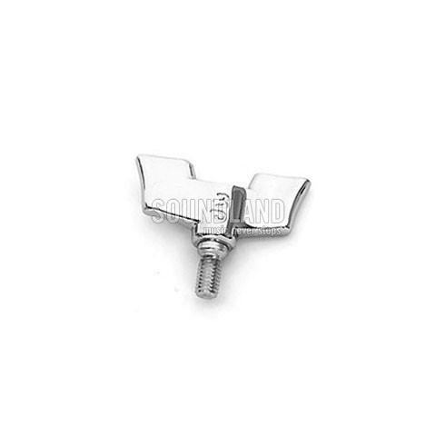 dw SP2009 Wing Screw