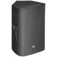 LD Systems STINGER 12 G3 PC