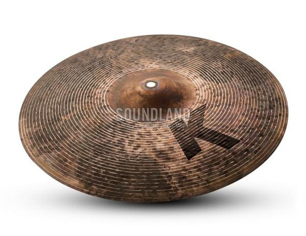 Zildjian K Custom Special Dry Crash 16''
