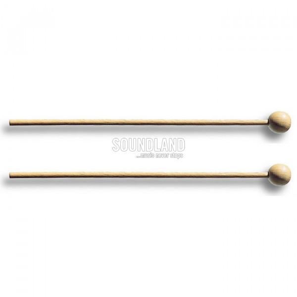 Sonor SCH40 Holzkopfschlegel