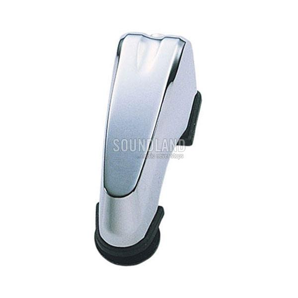Pearl TLB-300/C Bridge Lug