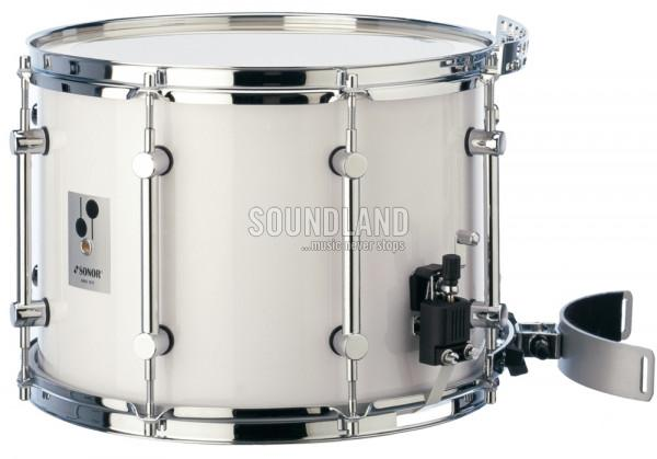 Sonor MB1410CW Parade Snare Drum