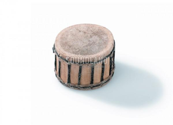Sonor NBS-S Bamboo Shaker