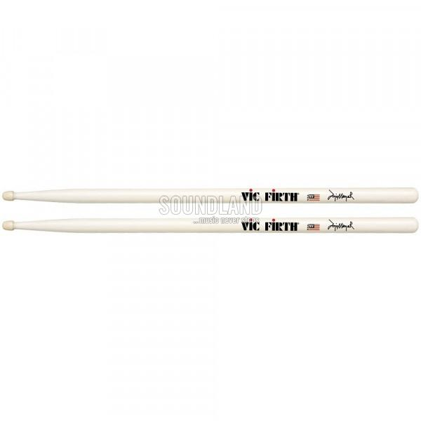 Vic Firth SJM Jojo Mayer Drumsticks
