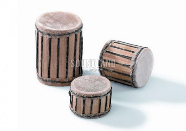 Sonor NBS Bamboo Shaker Set