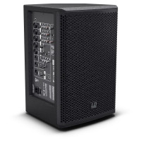 LD Systems Stinger Mix10A G3