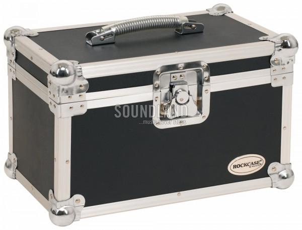 RockCase RC23220 Mic Koffer