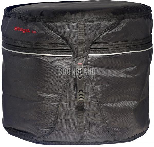 Stagg SBDB-24 Bass Drum Bag