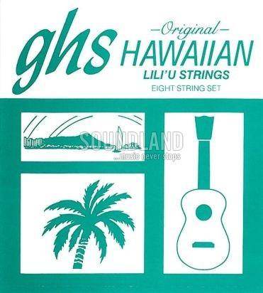 GHS H-L8 Hawaiian Lili'u 025-031