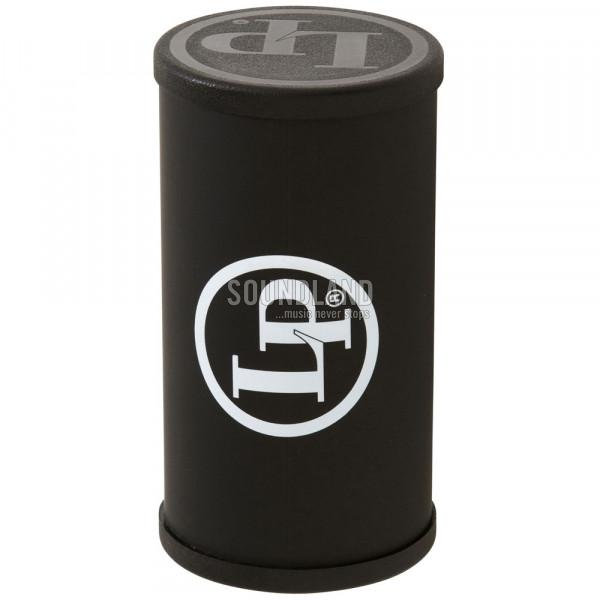 LP446-S Session Shaker Small