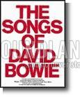 David Bowie: The Songs of..
