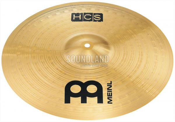 Meinl HCS18C Crash 18''