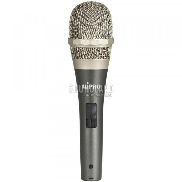 Mipro MM-39 Mikrofon
