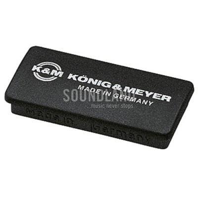 K&M 115/6 Magnet