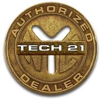 Tech21_200px