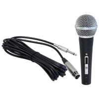 SL Series DM1 Vokal Mikrofon