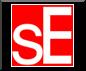 SE-Electronics