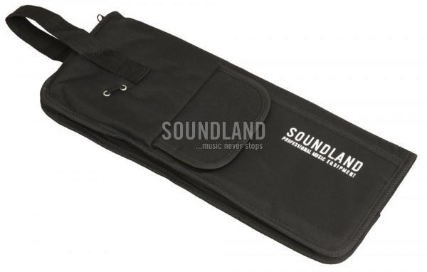 SLS STB Stick Bag
