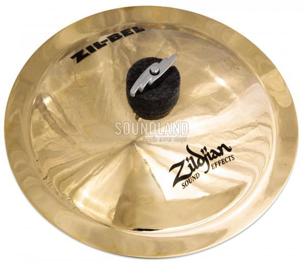Zildjian FX ZIL-BEL Large 9.5''