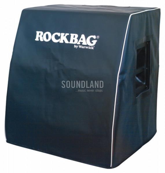 Rockbag RB80150 Dust Cover