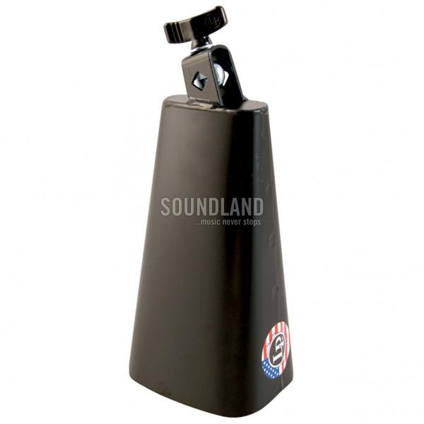 LP205 Timbale Cowbell