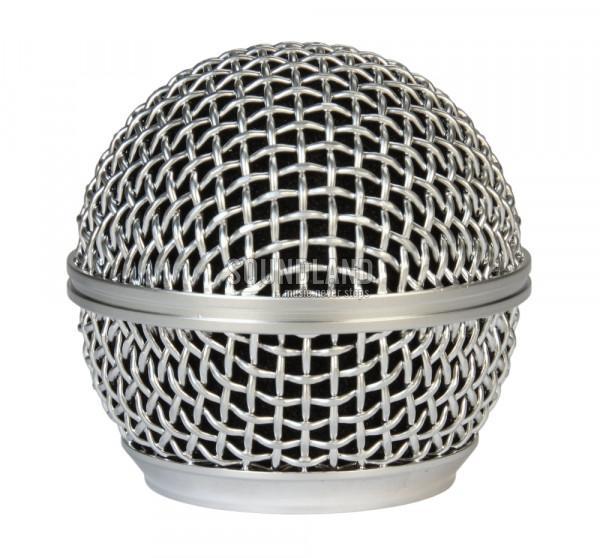 SLS Mikrofonkorb