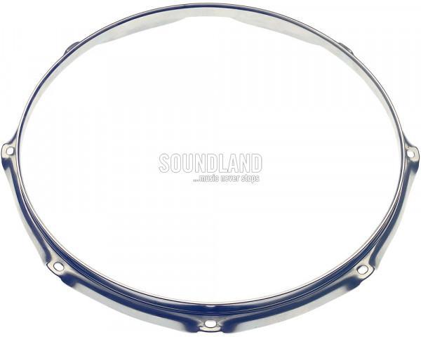 Dixon PKT312-8 Power Hoop