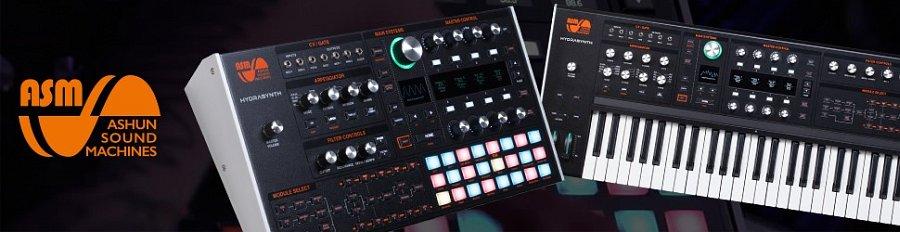 ASM-Premium-Banner900x232px