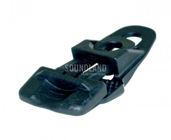STL Holdon Universal Clip