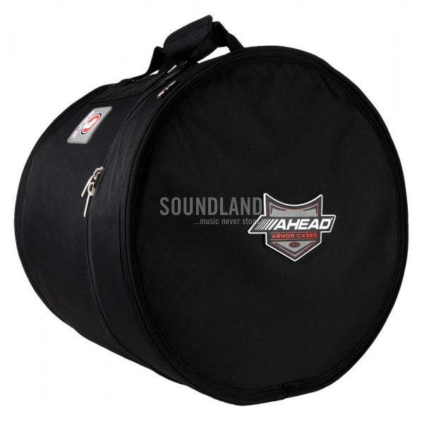 Ahead Armor AR2017 18x16'' Floor Tom Case