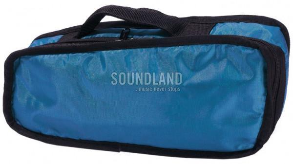 Sonor B10 Global Bag