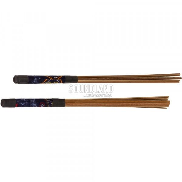 Afroton ABR895 Brushes