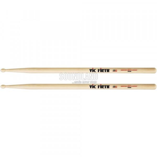 Vic Firth HD9 Hickory