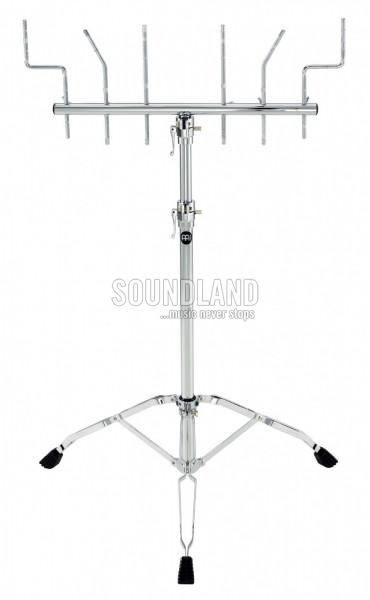 Meinl TMPS Percussion Stand