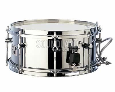Sonor MB455M Snare Drum