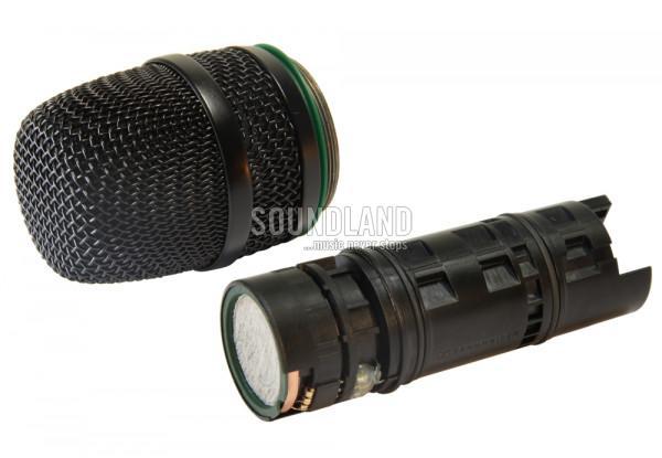 Sennheiser MMD 835 G1 Kapsel