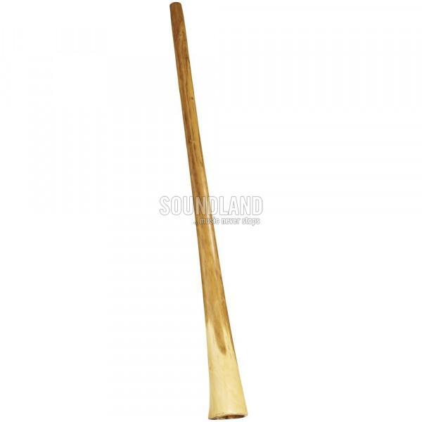Afroton ADD831 Didgeridoo