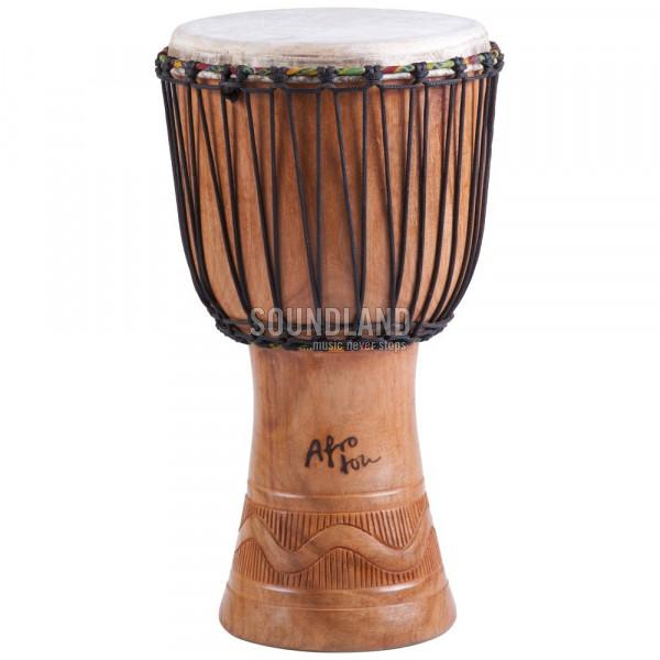 Afroton AD008 Kinder Djembe