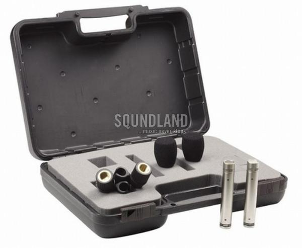 Rode NT5-MP Stereo-Set