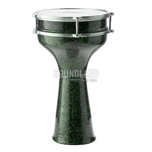 Stagg ALM.CL20 Darbuka