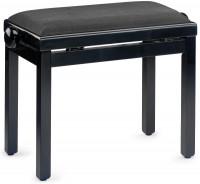 SLS B-1 Pianobank BKP/VBK