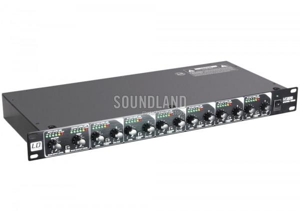 LD Systems MS828