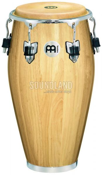 Meinl MP1134NT Professional Conga