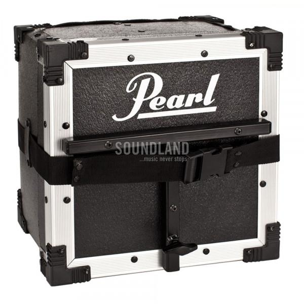 Pearl PTYB-1212 Toy Box