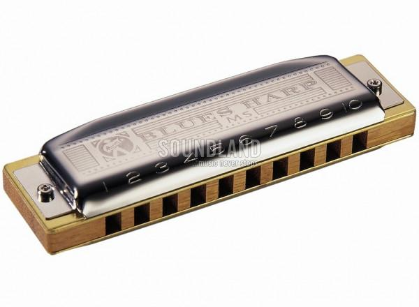 Hohner Blues Harp As-Dur