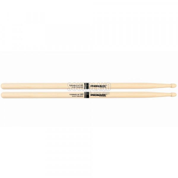 Pro Mark FBH595AW 5B Forward Select Balance Drumsticks